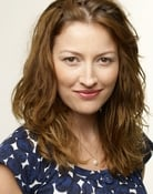 Kelly Macdonald isOlive