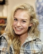 Penelope Mitchell isBillie