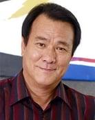 Danny Lee Sau-Yin isInsp. Li Ying / Little Eagle