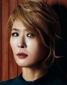 Hwang Seok-jeong