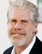 Ron Perlman Picture