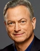 Largescale poster for Gary Sinise