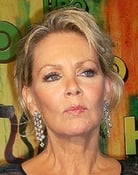 Jean Smart isRita Blackburn
