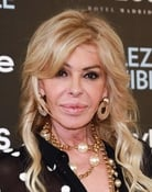 Bibiana Fernández