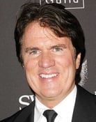 Rob Marshall Picture