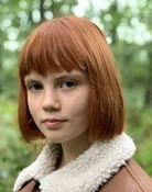 Isla Johnston