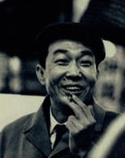 Shoichi Ozawa Picture
