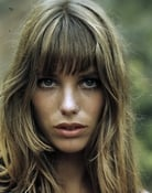 Largescale poster for Jane Birkin