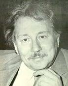 Petre Gheorghiu