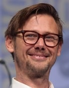 Largescale poster for Jimmi Simpson