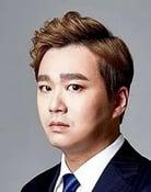 Seo Jae-kyeong