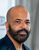 Jeffrey Wright Picture