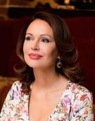Irina Bezrukova Picture