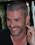 Víctor García Picture