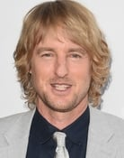 Largescale poster for Owen Wilson