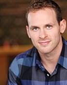 Ben Rosenbaum isRick