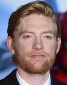 Domhnall Gleeson Picture