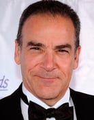 Largescale poster for Mandy Patinkin