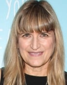 Largescale poster for Catherine Hardwicke