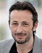 Michaël Cohen Picture