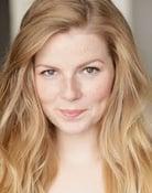 Elisa Aldridge