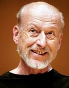 Vernon Dobtcheff Picture