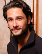 Largescale poster for Rodrigo Santoro
