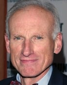 Largescale poster for James Rebhorn