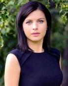 Irina Rossius