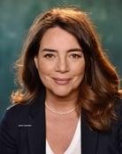 Julie Carmen Picture