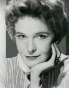 Geraldine Page