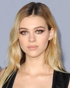 Largescale poster for Nicola Peltz