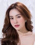 Ninh Dương Lan Ngọc Picture