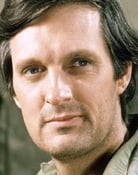 Largescale poster for Alan Alda