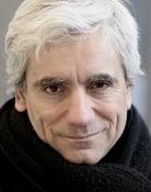 Marco Di Stefano Picture