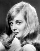 Largescale poster for Shirley Knight