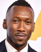Largescale poster for Mahershala Ali