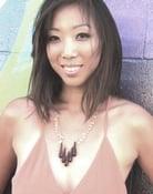 Sara Naby Kim