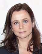 Emily Watson Picture