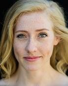 Katie Kohler isBarista