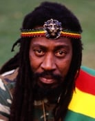 Bunny Wailer Picture