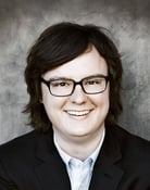 Clark Duke is Thunk Crood (voice)