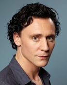Largescale poster for Tom Hiddleston