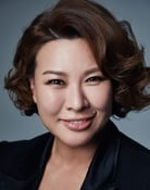 Jung Young-joo