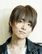 Taiyo Sugiura