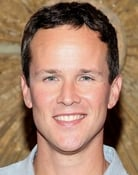 Largescale poster for Scott Weinger