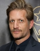 Largescale poster for Paul Sparks