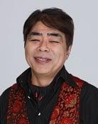 Hisahiro Ogura