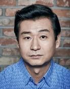Park Hyuk-kwon isJung Byung-jin