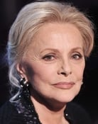 Virna Lisi Picture